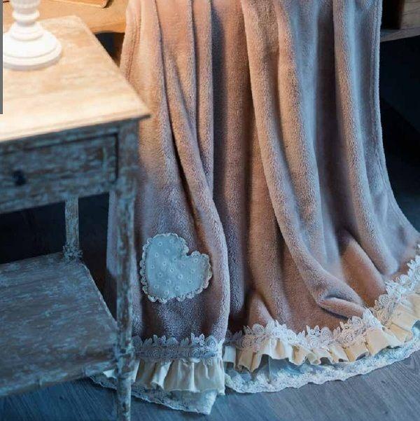 les 24 meilleures images du tableau plaids couvertures sur pinterest couvertures plaid. Black Bedroom Furniture Sets. Home Design Ideas