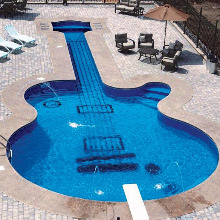 Best Swimming Pools Product : Best swimming pool favorites images on pinterest