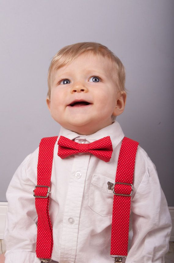 Shop HUNDREDS of Matching Ties and Bow ties for Father and Son, Groomsmen, Dads and Toddlers. Available in all Sizes from XL, Zipper Ties and Newborns.