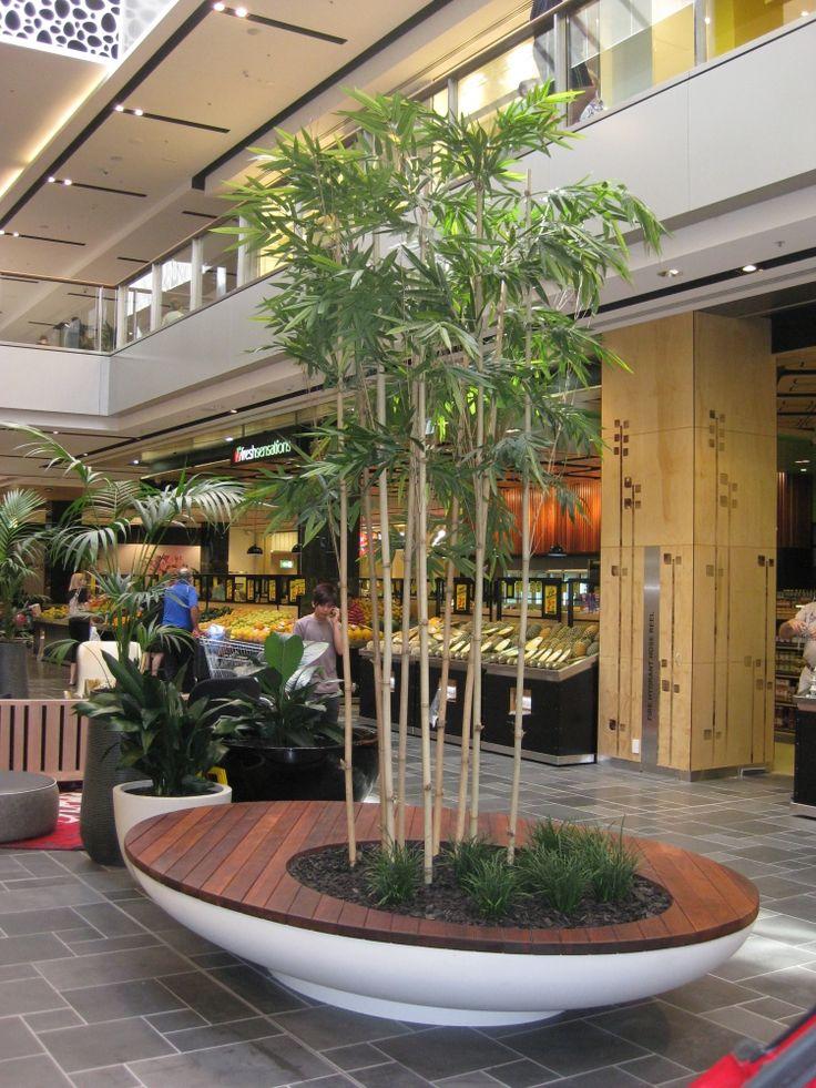 47 Best Vertical Gardens Columns Images On Pinterest