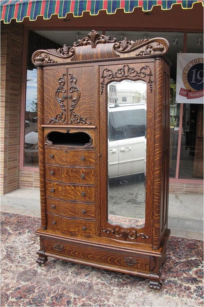 Asian Furniture Antiques Online Where Can I Find Old 20181129