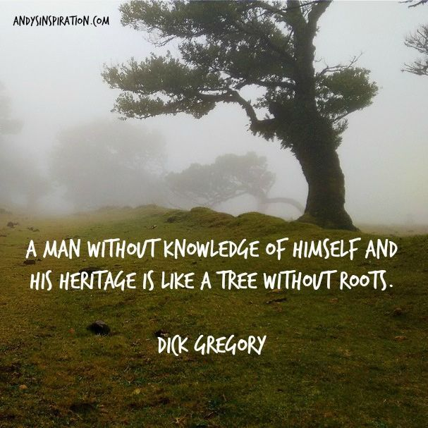 African Roots Quotes: 28 Best Images About Dick Gregory On Pinterest