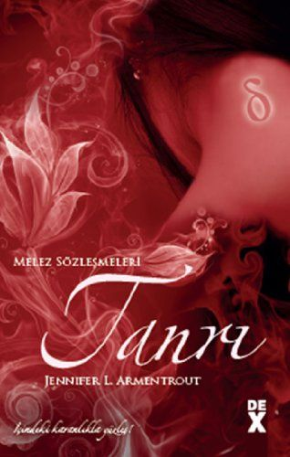 3- Tanri (Deidad)-- Turkey Edition---- Edicion Turca