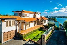 Takapuna Properties for Sale with 3 or more bedrooms - Realestate.co.nz