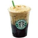 Starbucks Double Shot. An iced Americano with shots of espresso!: Favorite Places, Ahhh Ice, Double Shots, 1 Drinks Coffee, Memorial Ice, Starbucks Doubleshot On Ice, Ice Americano, Favorite Drinks, Coffeezen Net