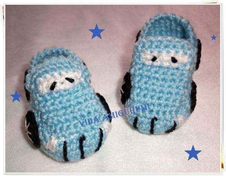 Amigurumi Doraemon Free Pattern : 13 best topo gigio images on pinterest crochet toys amigurumi