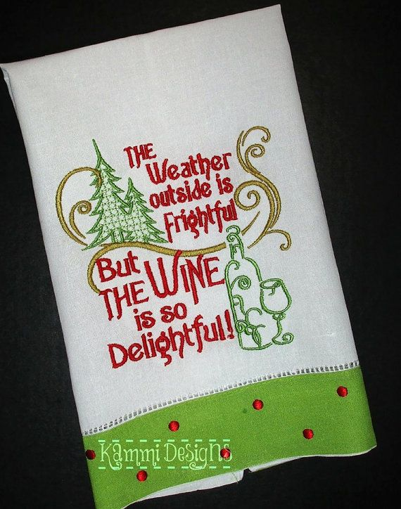 10+ images about embroidery-sayings on Pinterest ...