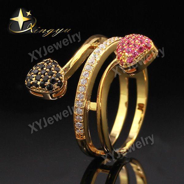 مطلية بالذهب/الروديوم الكثير تشيكوسلوفاكيا الماس القلب ثلاثة خط صغير أحمر أسود أبيض صغير خواتم للنساء 2014 الأزياء والمجوهرات XYR101188,   Engagement Rings,  US $9.20,   http://diamond.fashiongarments.biz/products/%d9%85%d8%b7%d9%84%d9%8a%d8%a9-%d8%a8%d8%a7%d9%84%d8%b0%d9%87%d8%a8%d8%a7%d9%84%d8%b1%d9%88%d8%af%d9%8a%d9%88%d9%85-%d8%a7%d9%84%d9%83%d8%ab%d9%8a%d8%b1-%d8%aa%d8%b4%d9%8a%d9%83%d9%88%d8%b3%d9%84/,  US $9.20, US $9.20  #Engagementring  http://diamond.fashiongarments.biz…