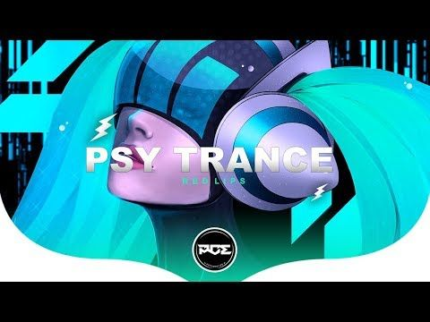 Psy Trance Gta Red Lips Durs Interactive Noise Remix