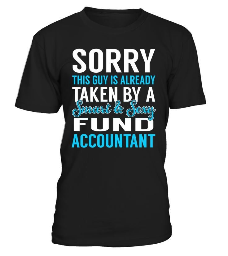 Best 25+ Fund accounting ideas on Pinterest Small business tax - hedge fund accountant sample resume