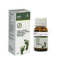 Verruga Remover Removedor de maíz líquido ácido salicílico-ácido láctico 10 ML Envío Rápido
