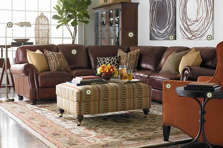 Best 10 Best Images About My Bassett Furniture Dream Room On 400 x 300