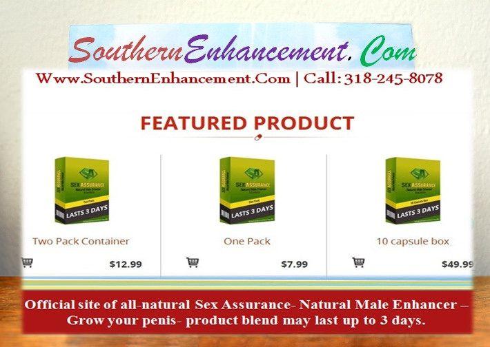 https://flic.kr/p/Ps3VQW   Male Enlargement Pills   Sex Boosters Enlargement Pills   SouthernEnhancement.Com   Follow Us : medium.com/@southernenhancement  Follow Us : www.pinterest.com/sexualpills  Follow Us : www.southernenhancement.com  Follow Us : twitter.com/SexAssurance
