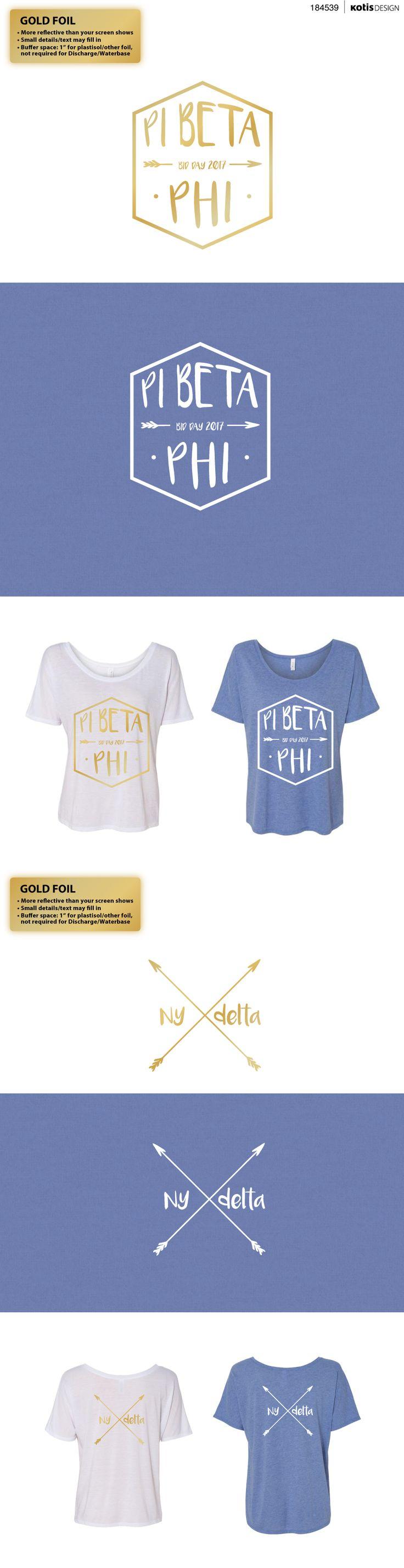 184539 - Cornell Pi Phi   Bid Day Shirts '17 - View Proof - Kotis Design