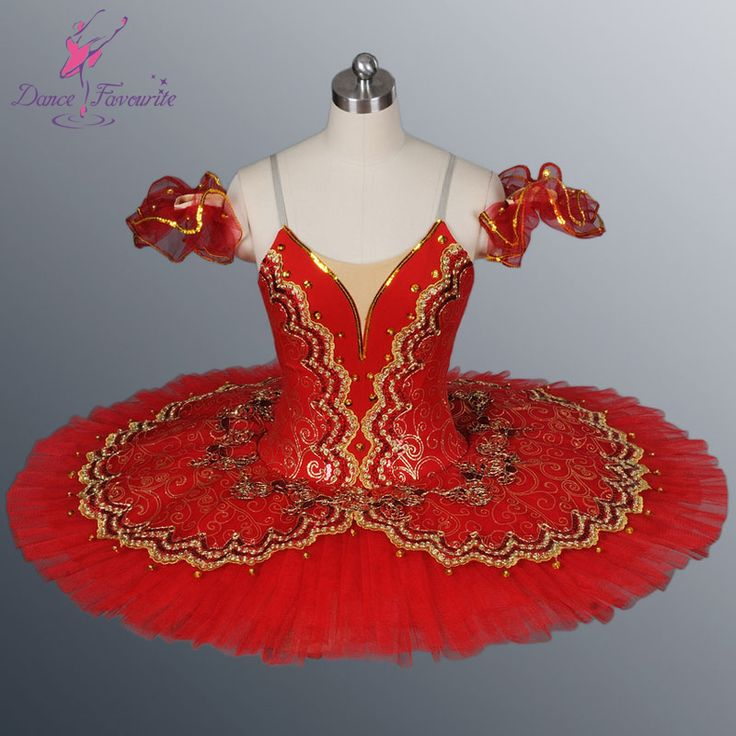 Find More Ballet Information about Hot Sale Girls Professional Ballet Tutu Red Pancake Tutu for Adult Classical Ballet Tutus Women Solo Dance Ballet Tutu BL 057 2,High Quality tutu ballet,China tutu baby Suppliers, Cheap tutu outfits for toddlers from Love to dance on Aliexpress.com