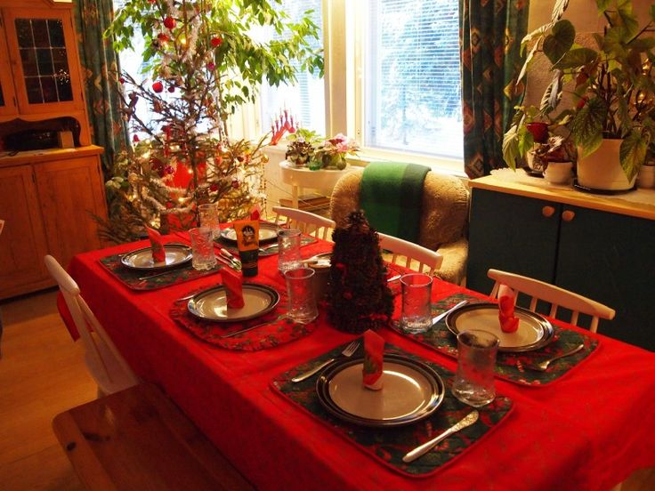 Start Planning For #Christmas Early In #Farmhouse Style