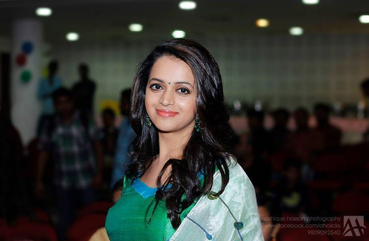 Bhavana Menon Latest Stills