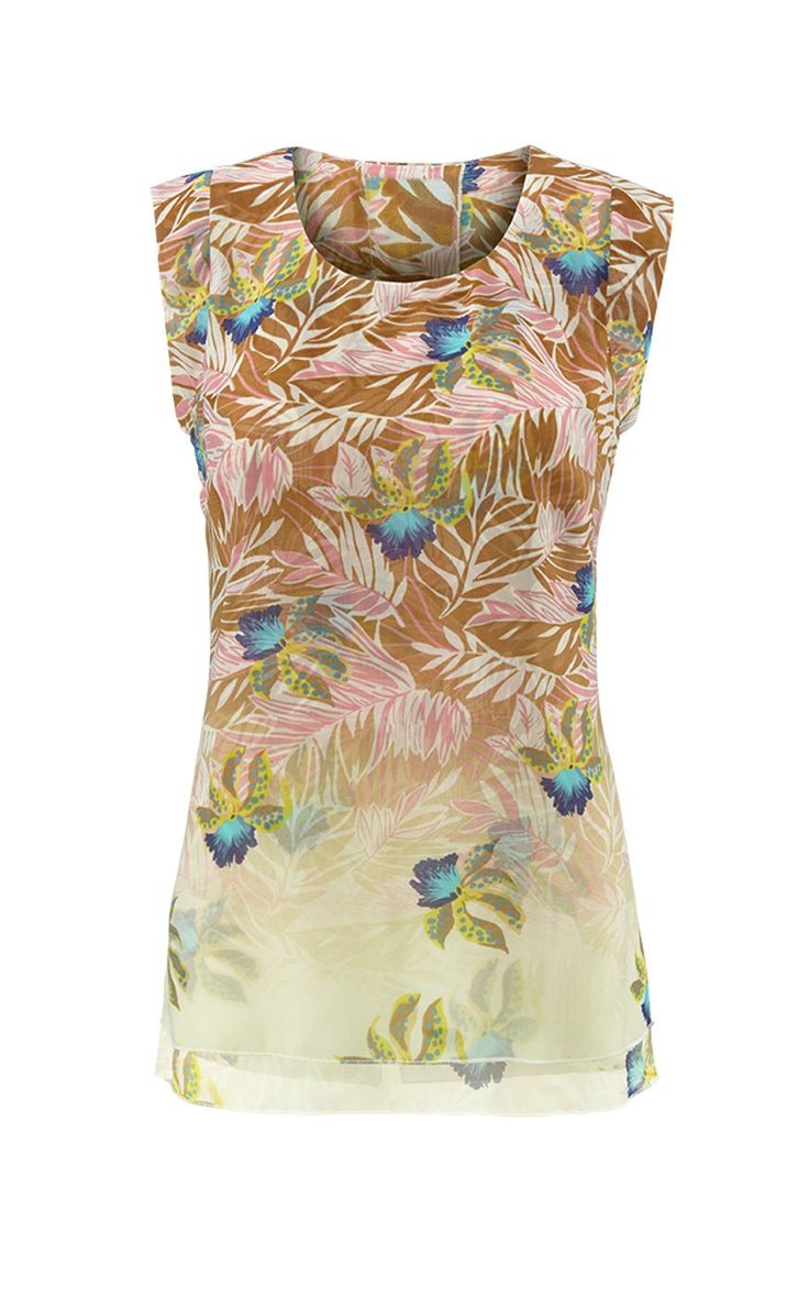 cabi's Parlor Top - Cabi Fall 2016 Collection.  One of the 5 Fashion Flash pieces can be ordered now!  jeanettemurphey.cabionline.com  If you hostess a show in February, you can get it for 50% off!  Contact me to schedule your show.