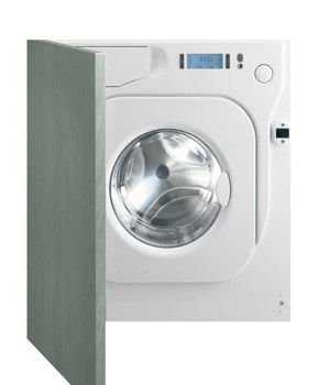 78 best ideas about machine laver s chante on pinterest - Lave linge sechant encastrable ikea ...