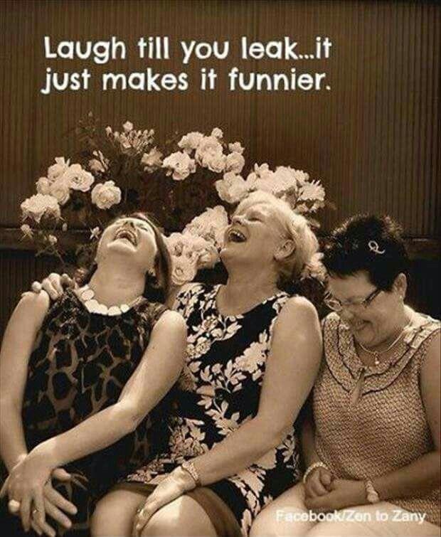 Best 25+ Funny Old Ladies Ideas On Pinterest