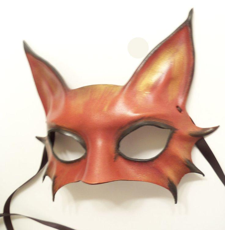 Masked bbw used correctly