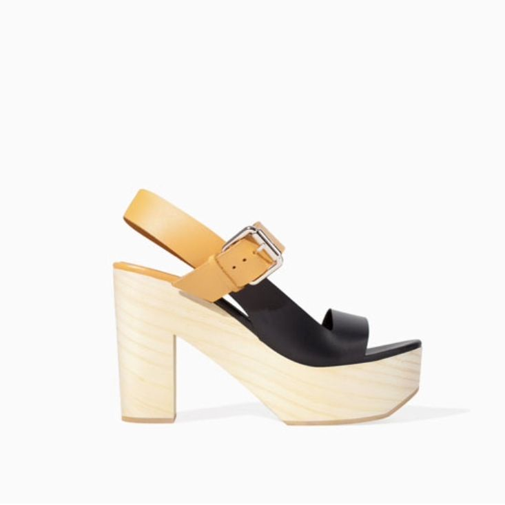 I want these so badly #loveit #black #beige