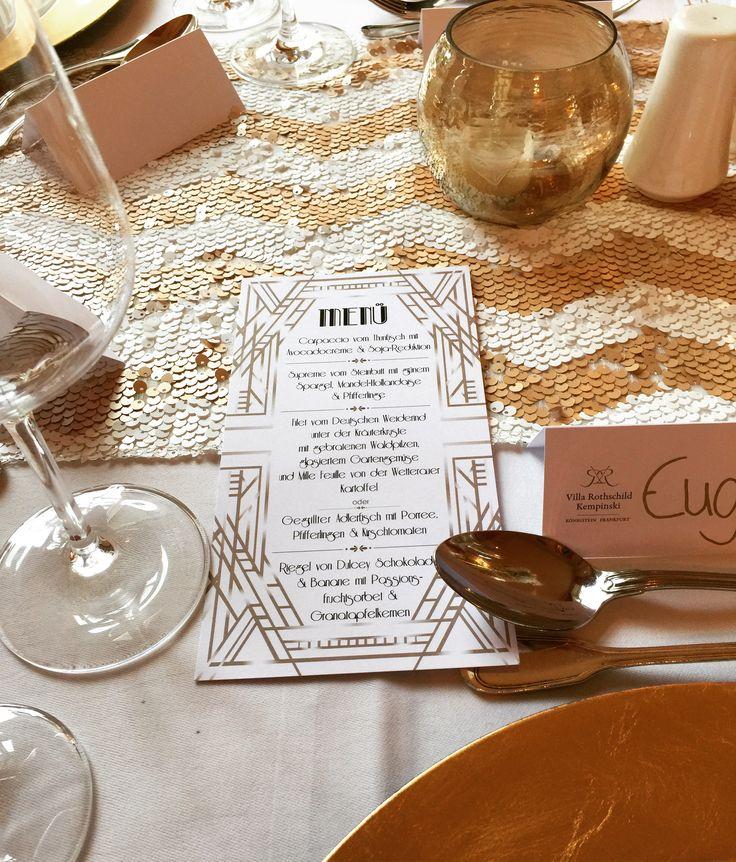 Scrapbooking Mit Weintraube Prägung Einladungskarten Hochzeit Zum Thema  Wein In Flieder Und Beerentönen. Wedding Invitation Wine