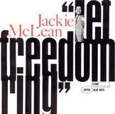 Let Freedom Ring [CD]