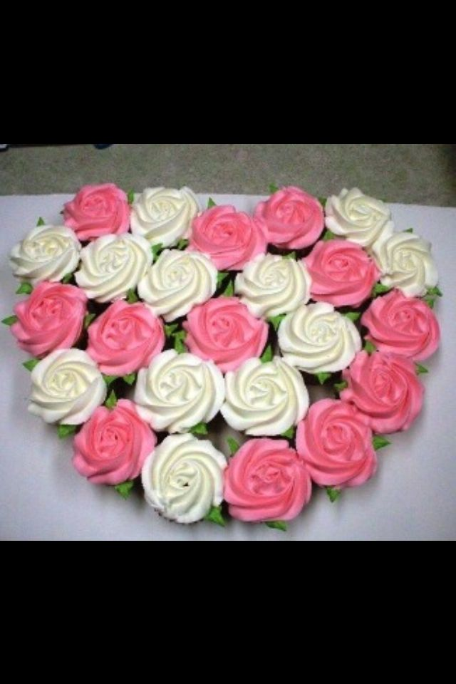 33 best Cakes Cookies Cupcakes etc images on Pinterest Cake
