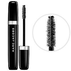 Marc Jacobs Beauty - O!Mega Lash Volumizing Mascara   #Sephora                  This stuff is amazing!!!!!