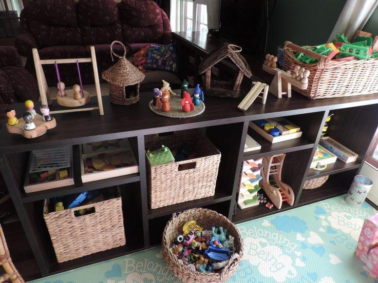 Best 25+ Childcare ideas on Pinterest | Childcare ...