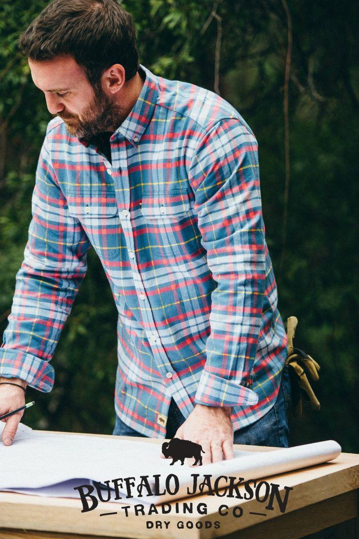 Best Womens Flannel Shirts