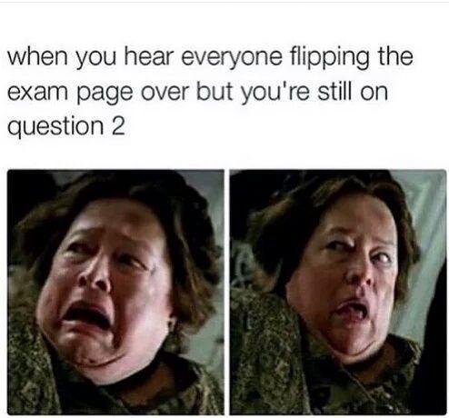 StudentProblems