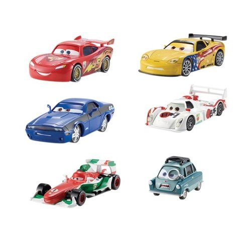 Superb Disney Diecast Character Cars Assortment Now At Smyths Toys UK! Buy Online Or Collect At Your Local Smyths Store! We Stock A Great Range Of Disney Cars Die Cast At Great Prices.