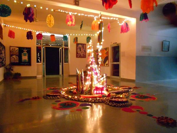 Wonderful Diwali Decorations for Home 9ee79e568bbe36216358a2d26ef56f61  diwali decorations new years decorations
