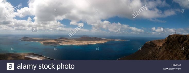 The coast of Lanzarote, #Canary islands #travel #lifestyle