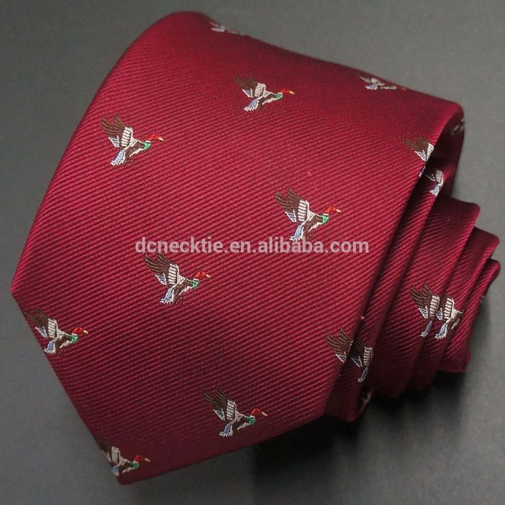 nacy teal ties 100% silk men, View ties 100% silk men , Kayo Product Details from Shengzhou Dacheng Textile Co., Ltd. on Alibaba.com