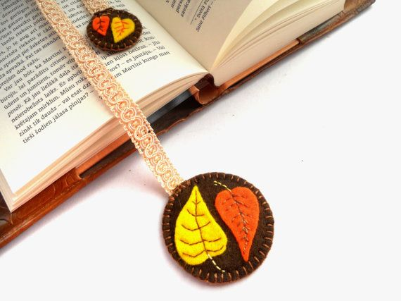 323 best gift ideas for book lovers images on pinterest for Gift ideas for craft lovers