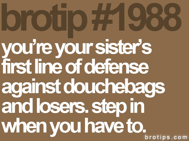 The 25+ Best Little Brother Quotes Ideas On Pinterest