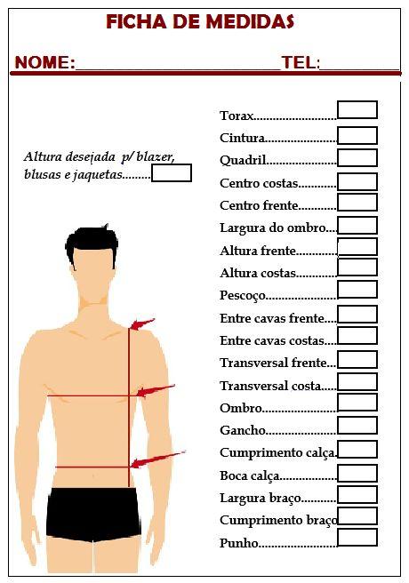 FICHA+DE+MEDIDAS+13.png (460×656)