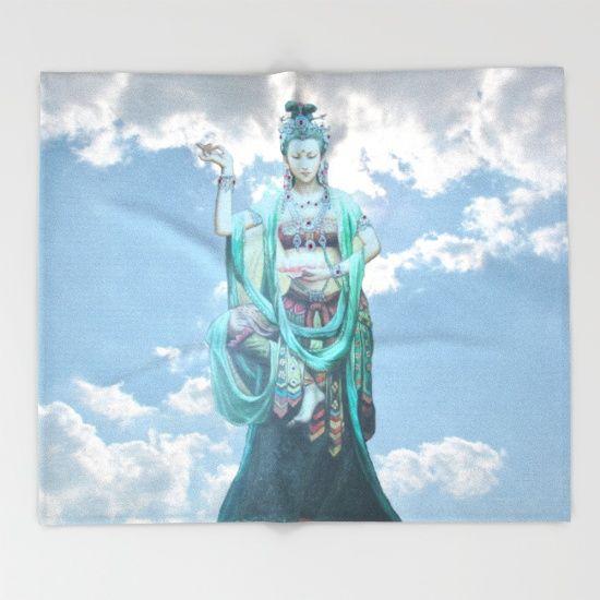 Compassion by Azima Visit my Store www.society6.com/azima #society6 #society6promo #society6home #shareyoursociety6 #summertowel #boho #yogalove #yoga #meditation #namaste #bohostyle #bohosoul #bohostylegirls #dormgoals  #reiki #vegan #veganfun #naturelife #pilates #crystals #buddha #interiordecorating  #interiors #interiordecor https://society6.com/product/compassion-2d3_tapestry?curator=azima