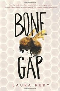 This comprehensive lesson plan includes 30 daily lessons, 180 multiple choice questions, 20 essay questions, 20 fun activities, and more - everything you need to teach Bone Gap!