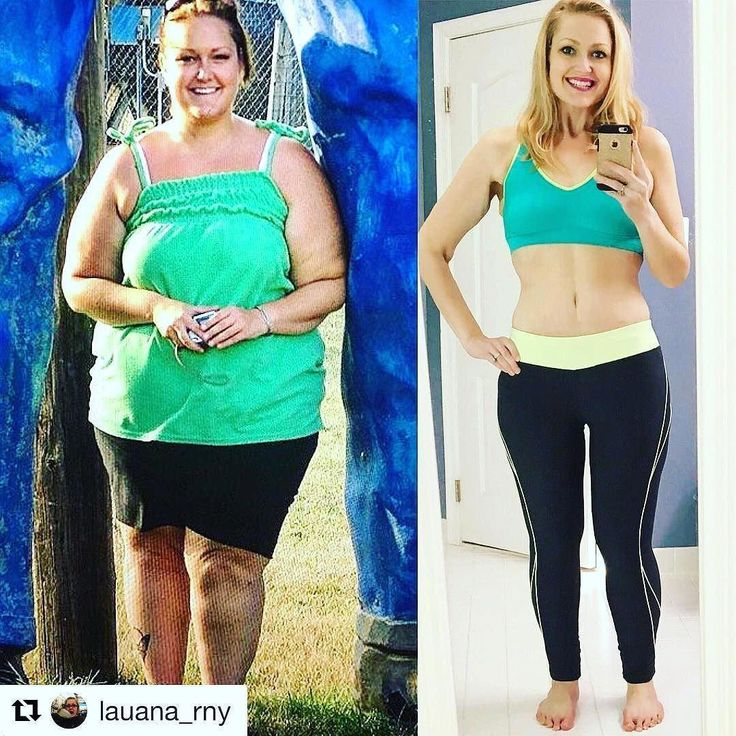 Мотиватор Похудения Видео. Видео мотивация для похудения
