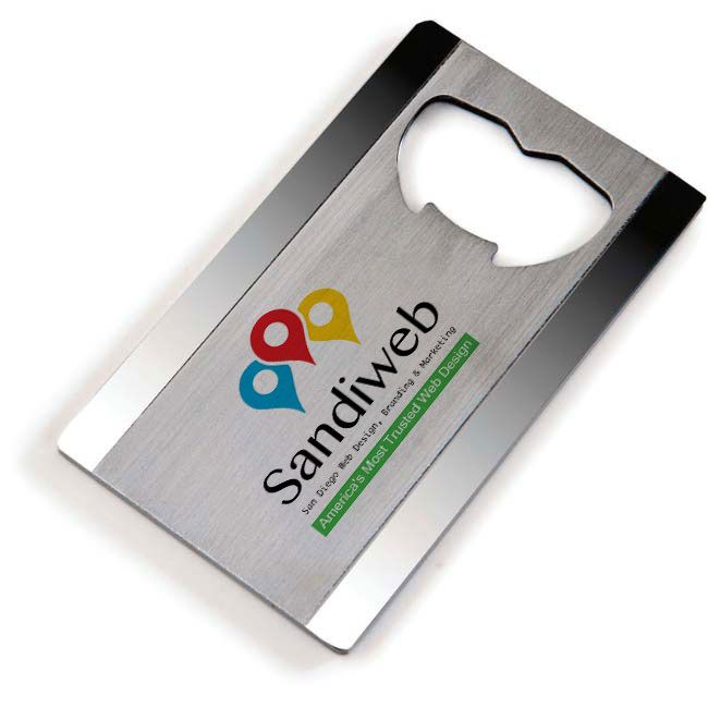 15 best metal business cards images on pinterest metal business create custom business cards to build your businesske an impression with sandiweb business cards of silver or black metal finish reheart Choice Image