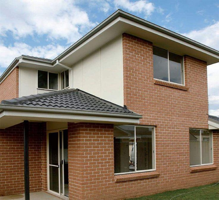 External Wall Cladding Large Perth 9978