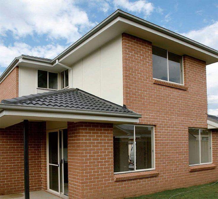 External Wall Cladding Large Perth 9978