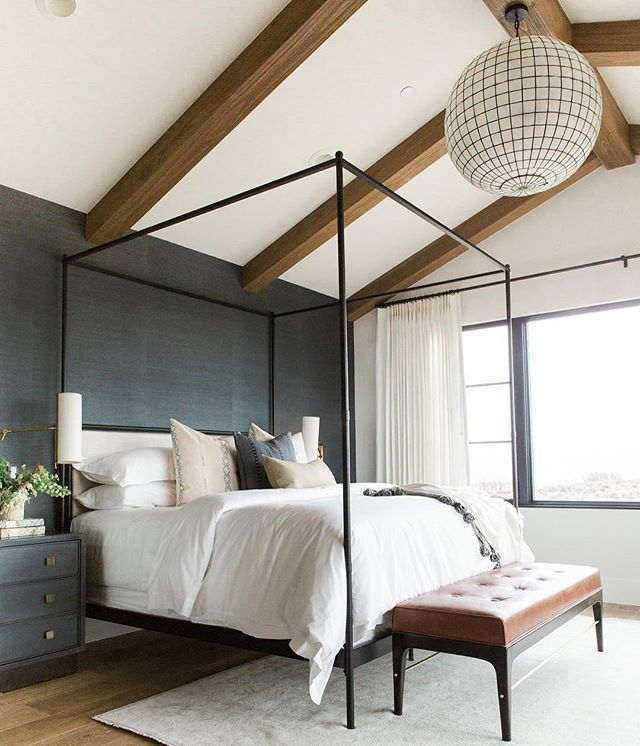 Bedroom Benches Images Bedroom Wardrobe Design Ideas Bedroom Ideas Lilac Bedroom Black Chandelier: 38 Best Bedrooms - Master Images On Pinterest
