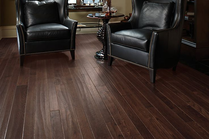 Mohawk Coleridge 3 Quot 5 Quot Barrel Oak Hardwood Flooring