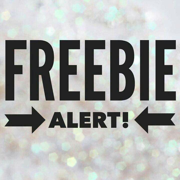 free sample want to try our products contact me and i will set rh pinterest com free product key for microsoft office free production music