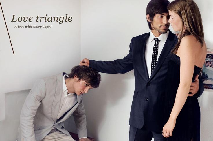 Dating ensam EP 3 eng sub chanyeol